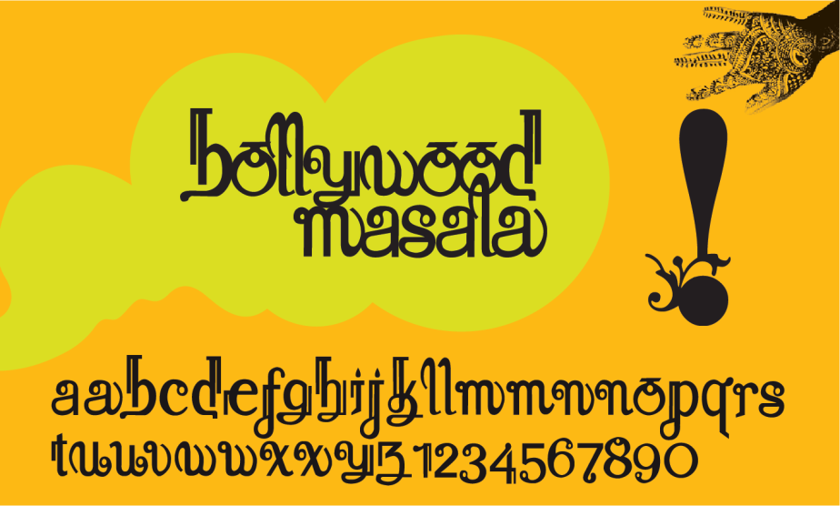 bollywood masala-01