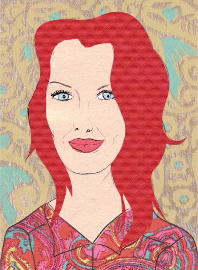 illustration 4-01