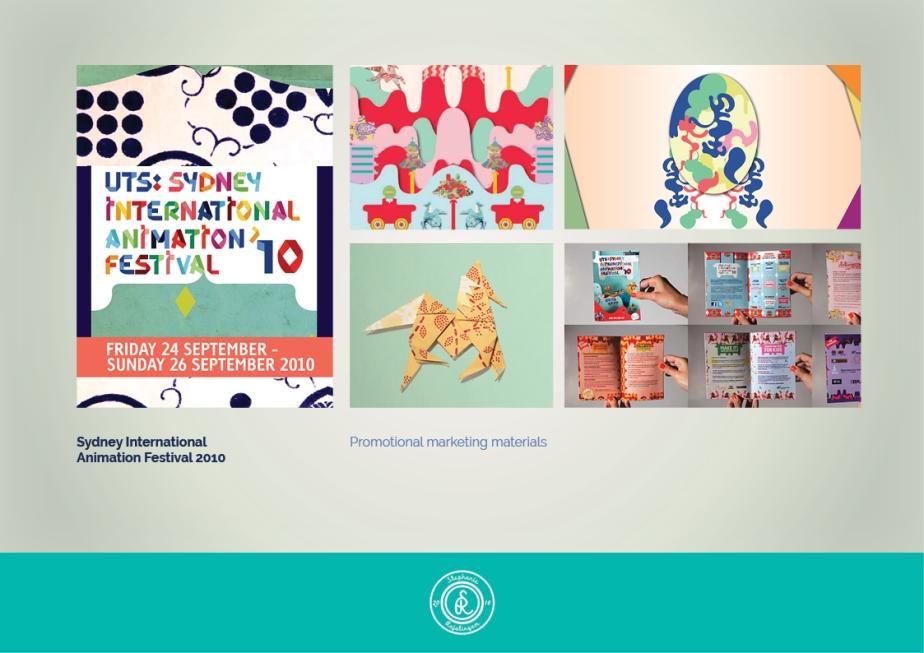 Steph Portfolio samples10