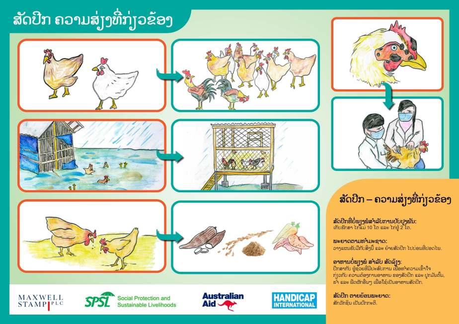 Poultry Risks 2 LR_Page_2